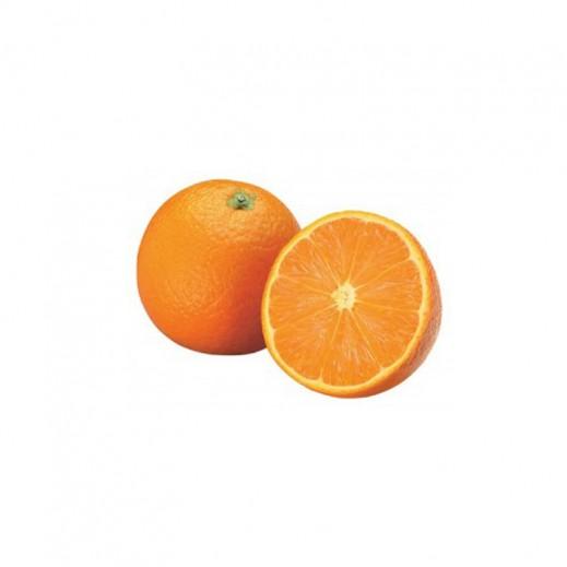 Egyption Naval Orange Tray Pack 3 kg