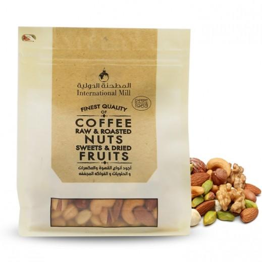 International Mill Extra Mixed Nuts 250 g