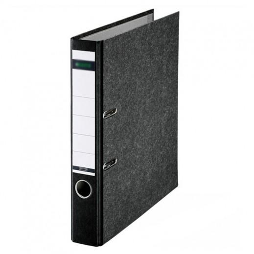 Wholesale - Leitz Box File Broad (48 pieces)