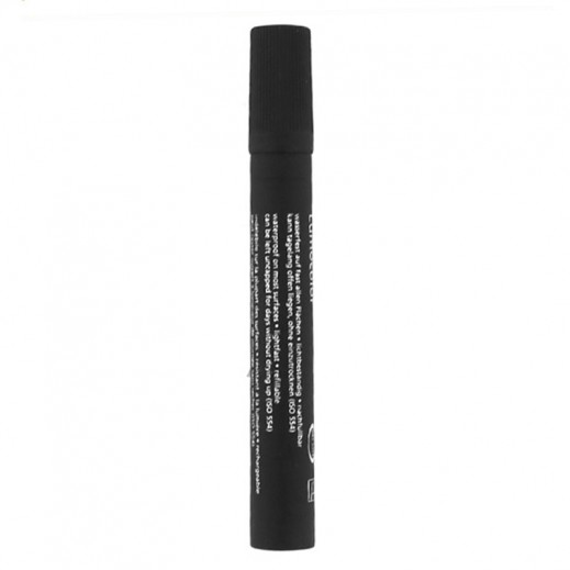 Wholesale - Staedtler Permanent Marker Black (24 pieces)