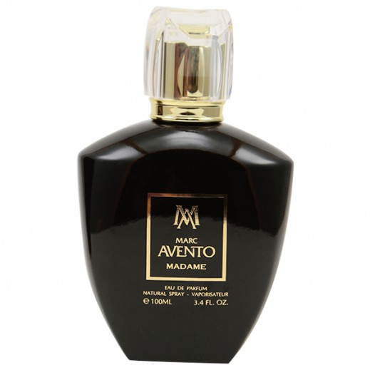 Marc Avento Madame For Her EDP 100 ml