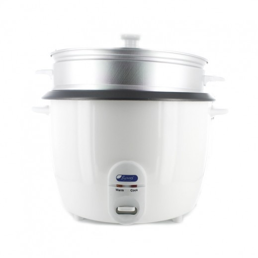 Sumo 2.8L Rice Cooker MDL SX-280