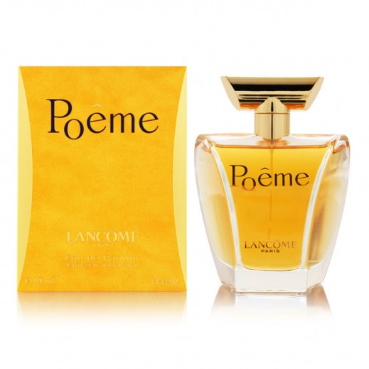 Lancome Poeme EDP For Her 100 ml