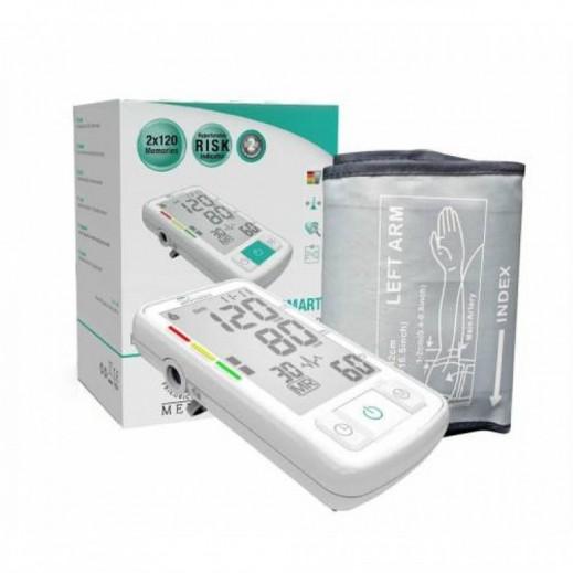 F.Bosch Upper Arm Blood Pressure Monitor (Automatic) SMART