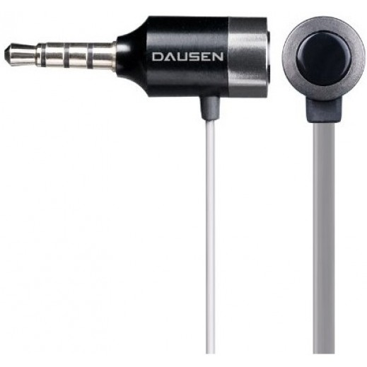 DAUSEN Hands-free Aux / Microphone Cable
