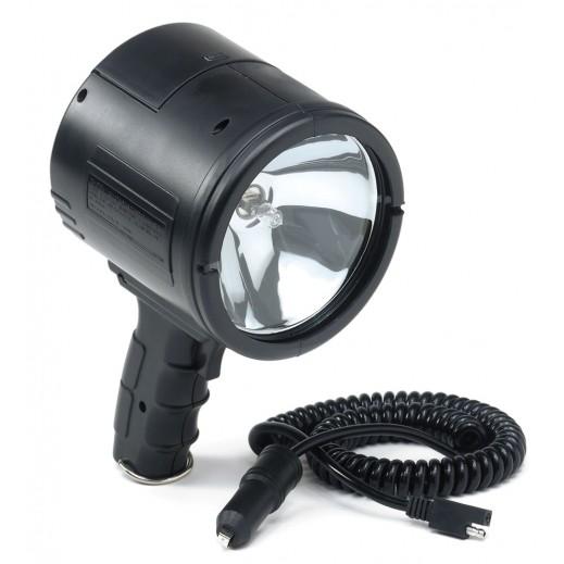Night Blaster 12V Handheld Spotlight