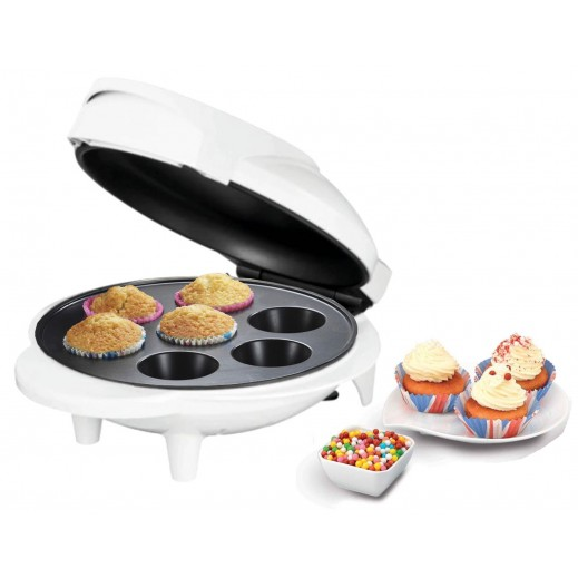 BM Satellite Muffin Maker