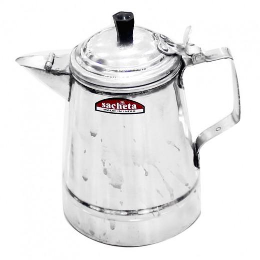 Sacheta Aluminium Milk Boiler 1.3 ltr