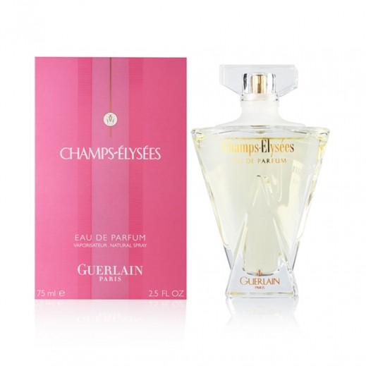 Guerlain Champs-Elysees For Her EDP 75 ml