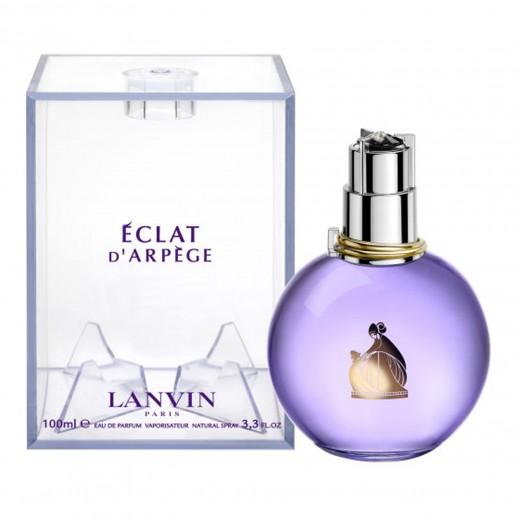 Lanvin Eclat D'Arpege For Her EDP 100 ml