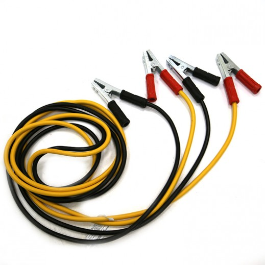 Euro Mate Booster Cable