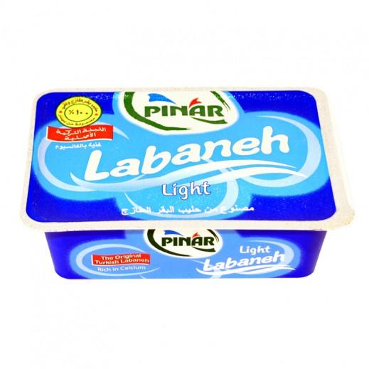 Pinar Light Labaneh 180 g