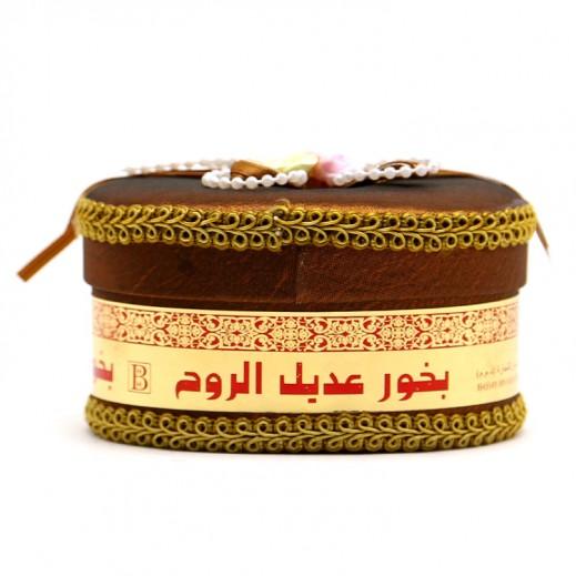 Hassan Bin Hassan Adeel Al Rouh Bakhoor 30 g
