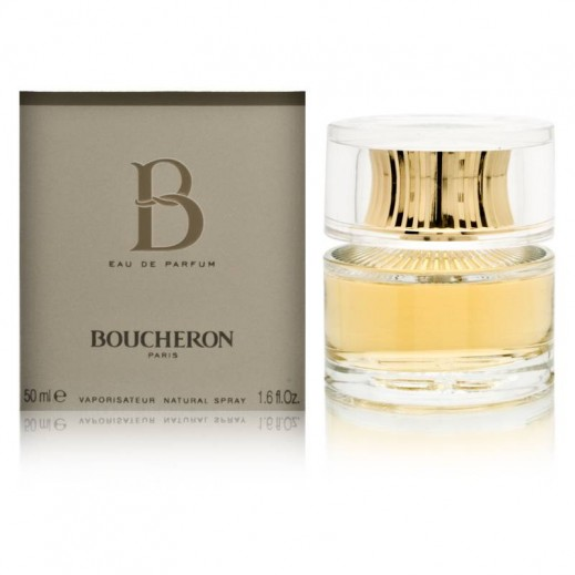 Boucheron For Her EDP 50 ml