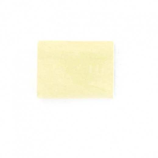 Noon 100 Sheets Sticky Note 35x50 mm (12 pieces)