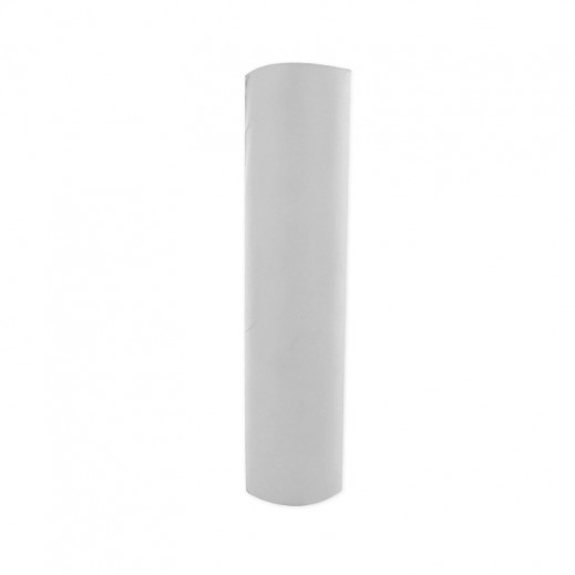 Noon Fax Roll 210x30mm