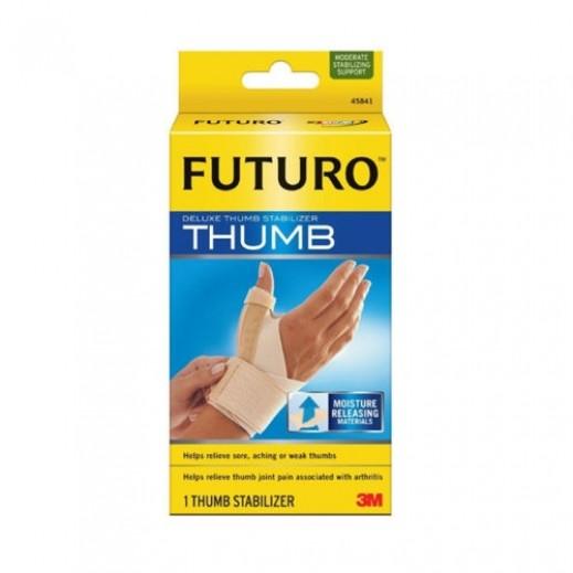Futuro Thumb Stabilizer L - XL