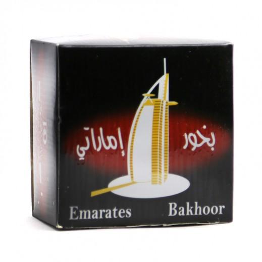 Banafa Emarates Bakhoor 40 g