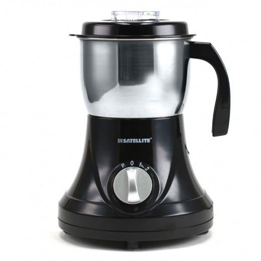 BM Satellite Coffee Grinder