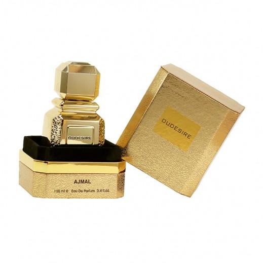 Ajmal Oudesire Perfume Unisex EDP 100ml