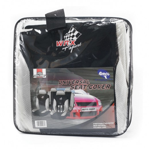 Amco Universal Seat Cover