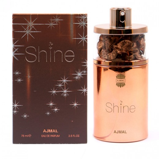 Ajmal Shine For Her EDP 75 ml