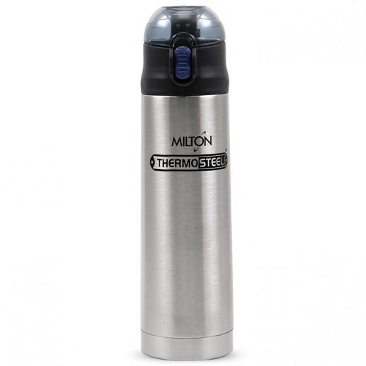 Milton Thermosteel Crown 750 ml - Blue