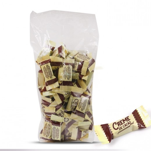 Coffee Candies 500 g