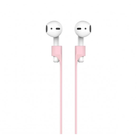 AHAStyle Strap for Apple Airpods - Pink - PT74PK