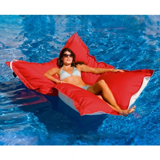 Floating Luxuries King Kai Orange Color