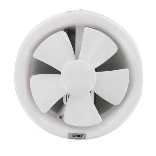 "GMG Ventilating Fan 8"""