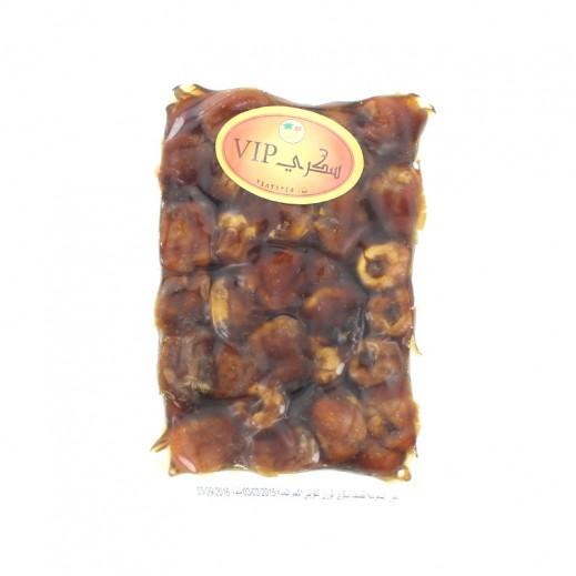 Al Howais Excellent Sukkari Dates 1 kg