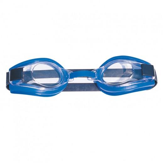 Bestway Splash Style Goggles - Blue