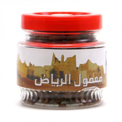 Banafa Al Reyadh Mamool 250 g