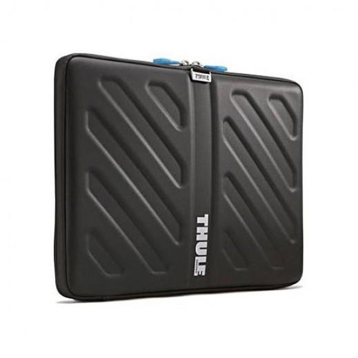 Thule 13.3 MacBook Pro and Retina Display Sleeve Black