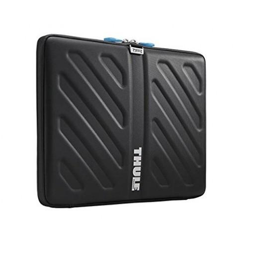 Thule 13.3 MacBook Pro and Retina Display Sleeve Grey