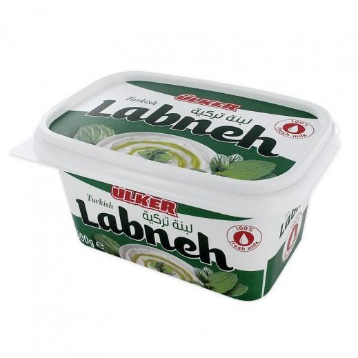 Ulker Labaneh 500 g