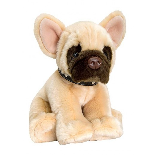Keel 35 cm French Bulldog Plush Toys