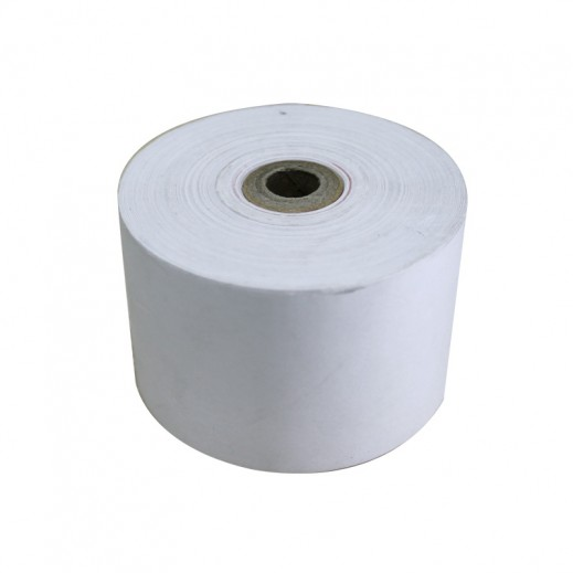 Noon 44x70mm Cash Machine Paper 5 rolls
