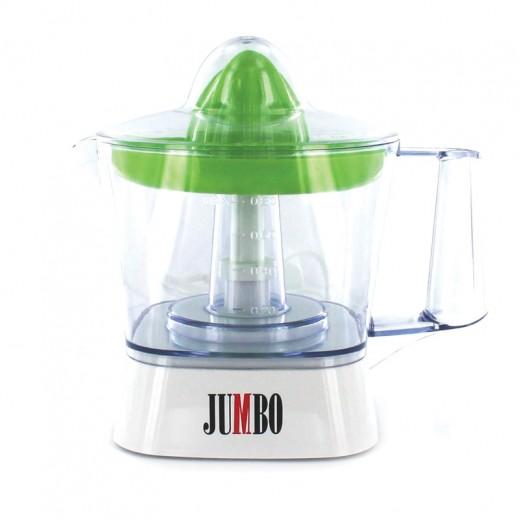 Jumbo Citrus Juicer