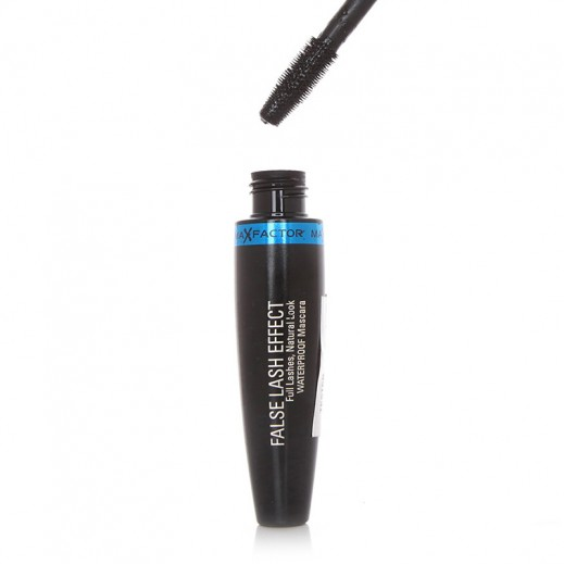 MaxFactor False Lash Effect Wp Mascara Black