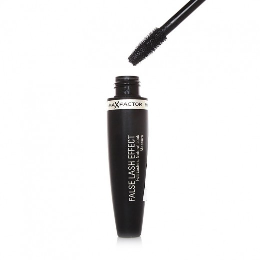 MaxFactor False Lash Effect Mascara Black