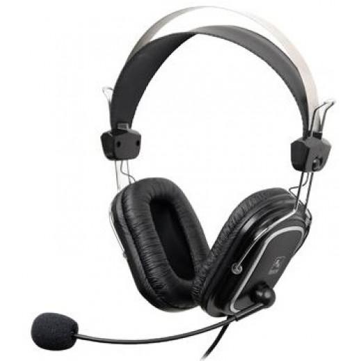 A4tech Headset HS-50