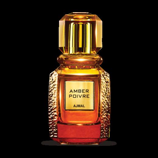 Ajmal Amber Poivre For Unisex EDP 100 ml