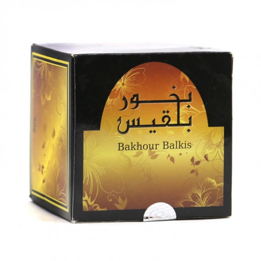 Banafa Balkis Bakhoor 50 g
