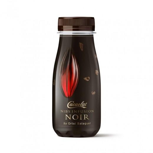 Cacaolat Gluten Free Milk Shake Dark Chocolate 200 ml