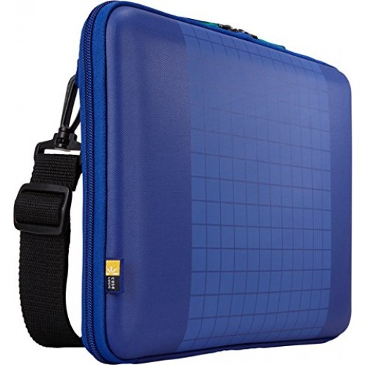 Case Logic Arca 11.6 Inch Protective Carrying Case - Blue