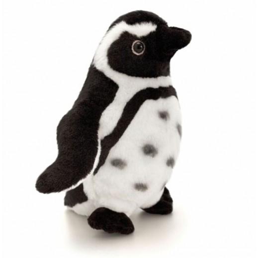 Keel 20 cm Humboldt Penguin Plush Toys