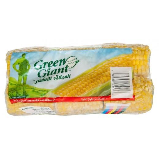 Green Giant Niblets Corn On Cob (6's)