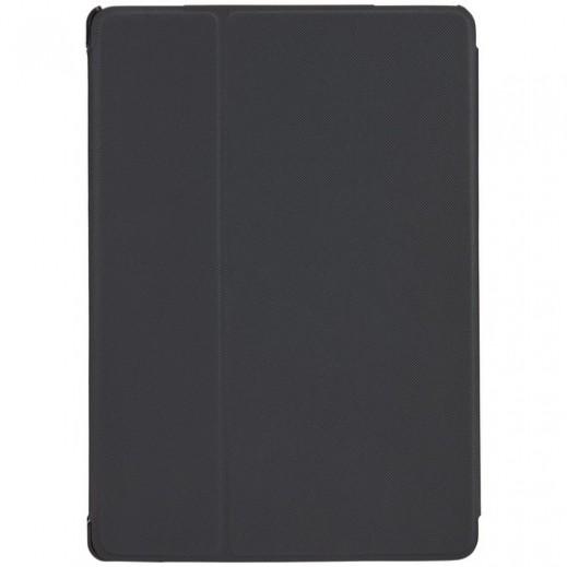 "Case Logic Folio Case for iPad Pro 10.5"" - Black"